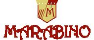 Vini Marabino