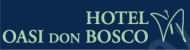 Hotel Oasi Don Bosco
