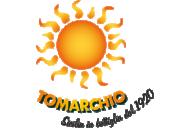Tomarchio Catania