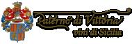 Vini Paternò